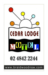 Cedar Lodge Logo 1
