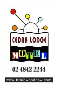 Cedar Lodge Logo 1