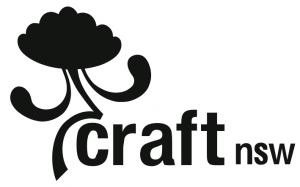 Craft NSW logo