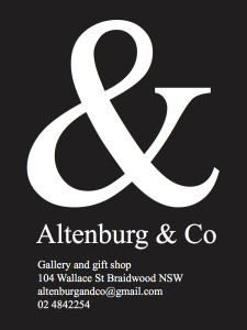 Altenburg & Co