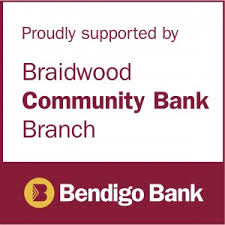Braidwood Community Bank