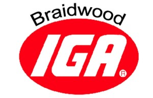 Braidwood IGA_2 copy
