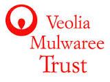 Veolia Mulwarree Trust
